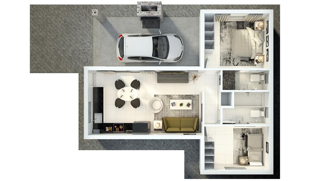 Stone-ridge-floorplan-1