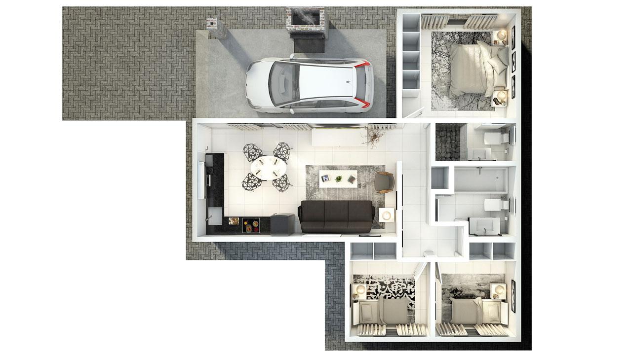 Stone-ridge-floorplan-2