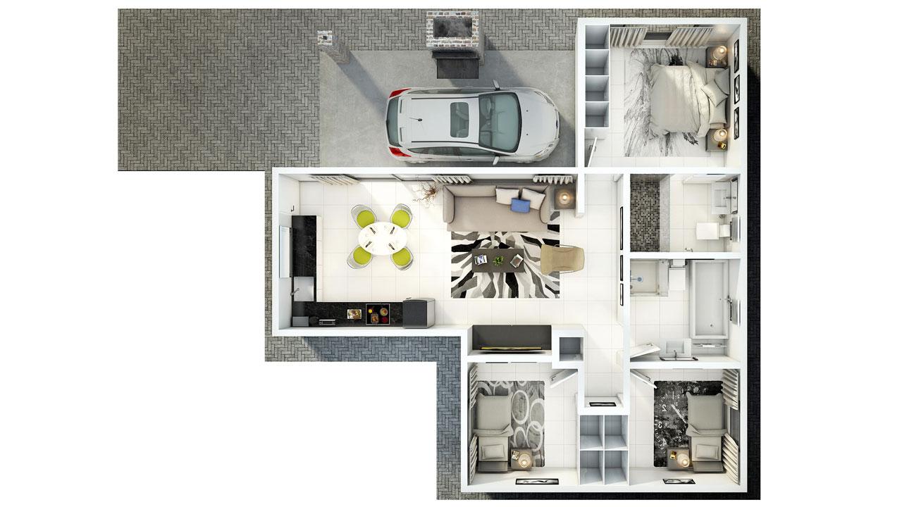 Stone-ridge-floorplan-3