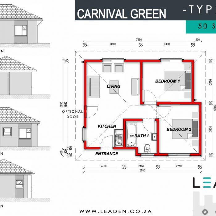 Carnival-Green--50sqm