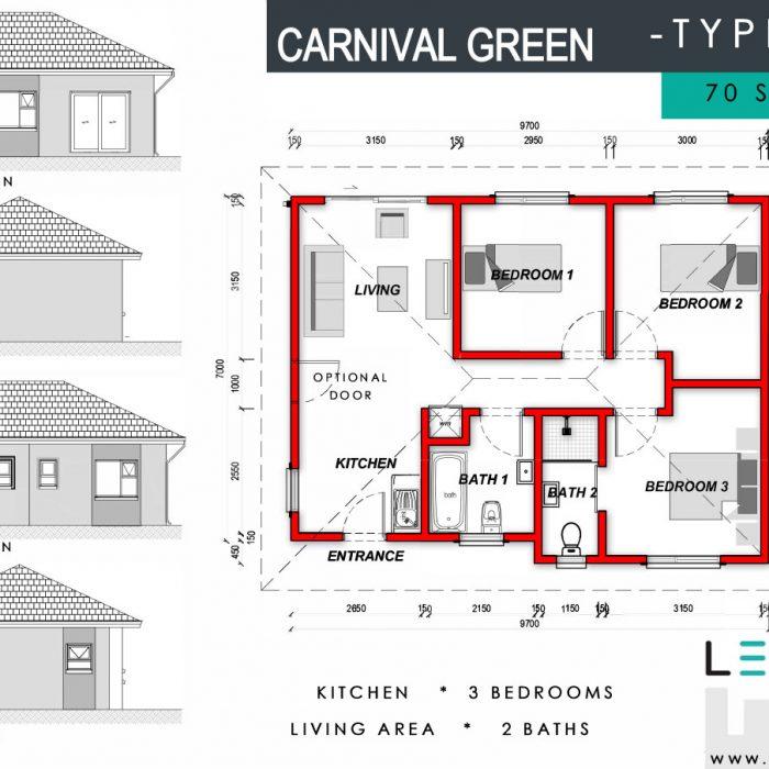 Carnival-Green-70sqm