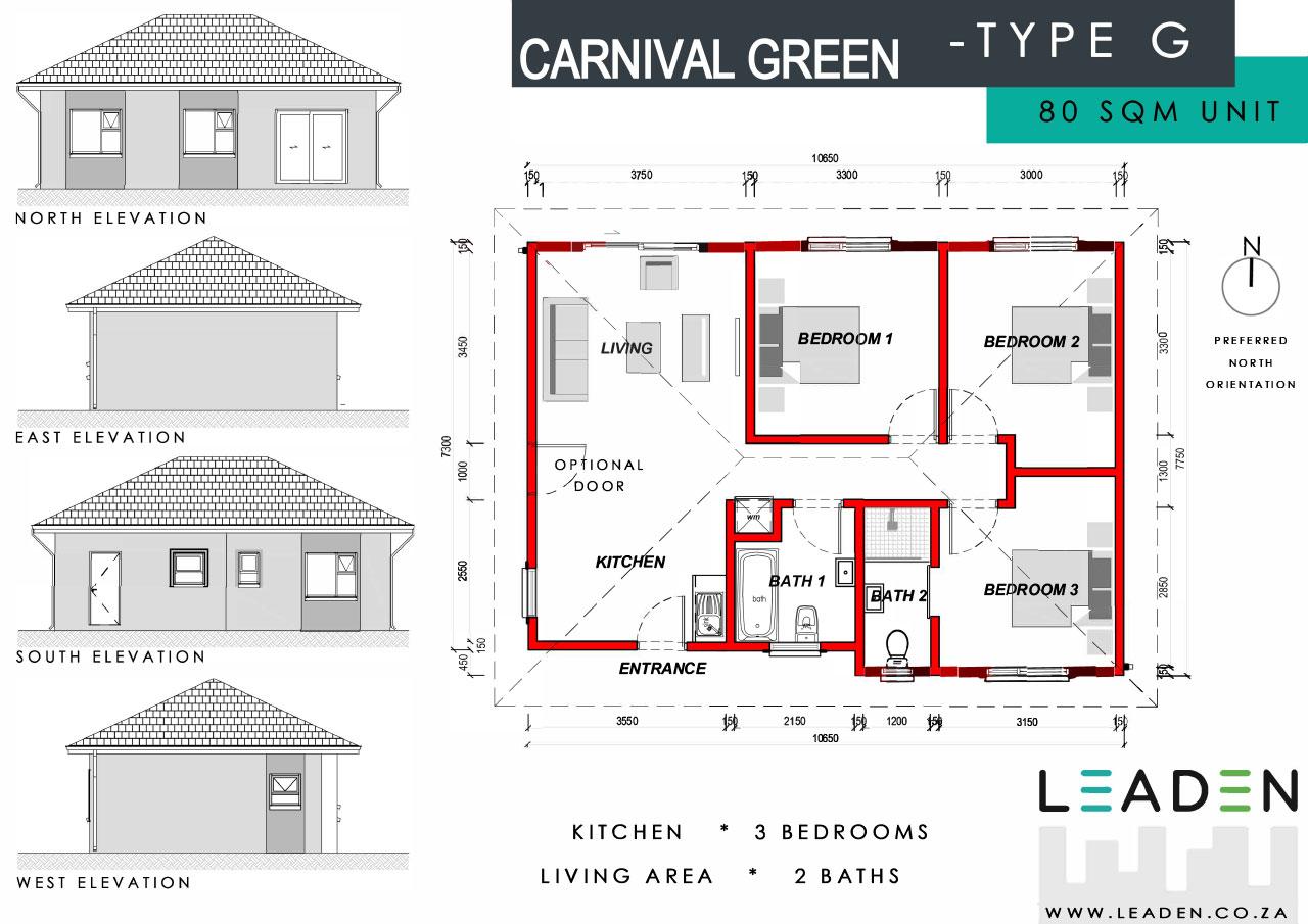 Carnival-Green---80sqm--